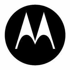 Image result for brand logos