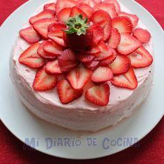 torta-de-merengue-frutilla03.jpg