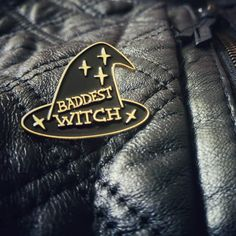 http://sosuperawesome.com/post/151348013820/baddest-witch-enamel-pin-from-the-radandraw-etsy