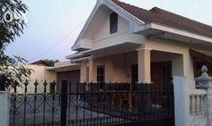 Jika menyebut wilayah condongcatur, tempat rumah dijual Jogjakarta 2015 di Sleman, barangkali pembeli rumah Jogja berasal dari luar kota sudah begitu familiar. Apalagi kalau kalau disebut Kampus AMIKO... - Rumah  - Sleman Kab.