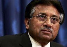 Musharraf hid Kargil intrusions from ISI: Former General