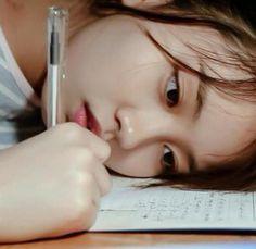 Doki Doki😍 Yoona, Snsd, Child Actresses, Korean Actresses, Korean Actors, Korean Beauty, Asian Beauty, Lets Fight Ghost, Kim So Hyun Fashion