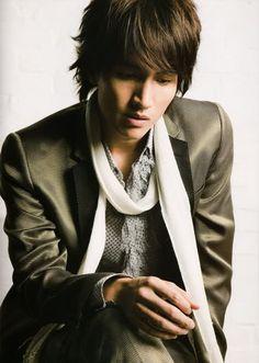 Jerry Yan Jerry Yan, Asian Men, Asian Guys, F4 Meteor Garden, Celebrity Crush, Taiwan, Actors & Actresses, Handsome, Minho