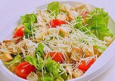 9 вкуснейших салатов на каждый день!  Подборка:  1. Салат с сухариками. 2. Салат с копченым сыром. 3. Хрустящий салат с ананасами и курицей. 4. Салат из пекинской капусты с курицей. 5. Итальянский салат с ветчиной, сыром и овощами. 6. Салат с яйцом и ветчиной. 7. Салат с курицей, фасолью и сыром. 8. Быстрый салат с фасолью и крабовыми палочками. 9. Салат с корейской морковкой.  1. Салат с сухариками  Огурец свежий большой — 1 шт. Грудка куриная отварная (или куриная ветчина) — 250 г Сыр…