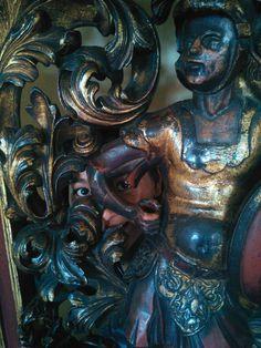 Museum fatahillah, kota tua, Jakarta