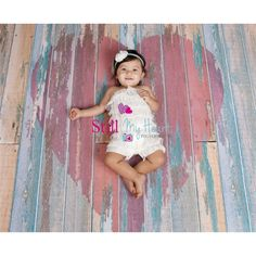Distressed Heart Floordrop from Backdrop Express - Perfect for Valentine's Day photos or even engagement sessions! Photo Courtesy of Still My Heart Photography Newborn Photography Poses, Heart Photography, Photography Backdrops, Newborn Photos, Portrait Photography, Diy Photo Backdrop, Photo Backdrops, Photo Props, Valentines Day Photos