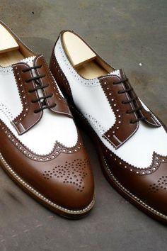 5e6f050a33c 116 Best MEN'S COMBAT BOOTS images in 2018   Male shoes, Man boots ...