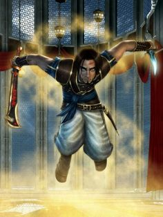 10 Best Prince Of Persia Images Prince Of Persia Persia Prince