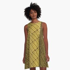 Promote | Redbubble High Neck Dress, Dresses, Luxury, Gold, Fashion, Turtleneck Dress, Vestidos, Moda, Fashion Styles