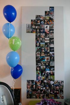 9 Beste Afbeeldingen Van 1e Verjaardag Uitnodigingen First