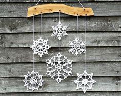 ozdoby świąteczne ręcznie robione - szukaj w google | plastyka, Hause ideen