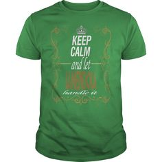 keep calm LAMENDOLA #gift #ideas #Popular #Everything #Videos #Shop #Animals #pets #Architecture #Art #Cars #motorcycles #Celebrities #DIY #crafts #Design #Education #Entertainment #Food #drink #Gardening #Geek #Hair #beauty #Health #fitness #History #Holidays #events #Home decor #Humor #Illustrations #posters #Kids #parenting #Men #Outdoors #Photography #Products #Quotes #Science #nature #Sports #Tattoos #Technology #Travel #Weddings #Women