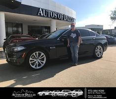Autos of Dallas Customer Review  Thanks Omay   Bonnie, https://deliverymaxx.com/DealerReviews.aspx?DealerCode=L575&ReviewId=57881  #Review #DeliveryMAXX #AutosofDallas