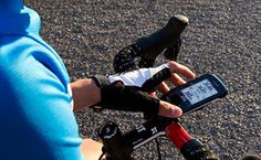 Garmin Edge 1000 Bundle - Whether you are riding to improve your own personal best or see where you stand against the pros, Edge 1000 lets you connect, compare and compete. Road Bike Accessories, Bicycle Tools, Hydration Pack, Heart Rate Monitor, Hunter Boots, Rubber Rain Boots, Sport, Connect, Finger