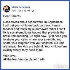 My Favourite Teacher, Quotes That Describe Me, Teaching Quotes, School Closures, Teacher Memes, Classroom Community, School Humor, In Kindergarten, Teacher Appreciation
