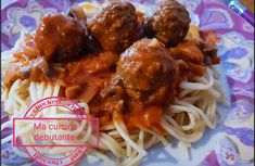 Curry Coco, Ethnic Recipes, Index, Sauce, Food, Coconut Balls, Cooking Recipes, Essen, Meals