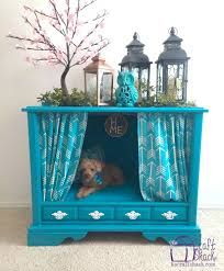 Image result for upcycled painted understairs cupboard doors