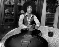 """In Prince appeared on """"The Gong Show,"""" but no one has ever talked about the episode, until now Roger Nelson, Kid Rock, Prince Rogers Nelson, Purple Reign, Music Icon, Beautiful One, Mug Shots, Jimi Hendrix, Dandy"""
