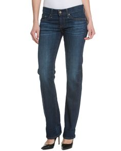 AG Jeans Tomboy 5 Years Origin Relaxed Straight Leg is on Rue. Shop it now.