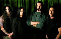 Type O Negative timeline / listen to albums chronologically, year after year, music videos, interviews. Type O Negative was an American gothic metal. Type 0 Negative, Doom Metal Bands, Rock Bands, Skinny Puppy, Peter Steele, American Gothic, Green Man, Latest Music, Music Bands
