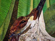 David Taylor Quilts | Steamboat Springs, Colorado