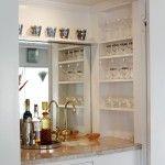Style At Home: Catt Sadler Of E! News | theglitterguide.com
