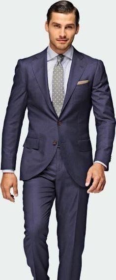 >> Click to Buy << Latest Coat Pant Designs Purple Formal Custom Made Men Blazer Groomsman Suit Notched Lapel Slim Fit 2 Piece Vestidos De Fiesta C #Affiliate