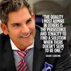 What do you admire most in others? by grantcardone Sales Motivation, Life Motivation, Business Advice, Business Quotes, Grant Cardone Quotes, Creative Thinking Skills, Sales Skills, Life Quotes Pictures, Motivational Quotes