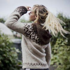 sweaters   Rebekka Guðleifsdóttir