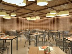 Excellence Resorts: Restaurantes