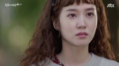 Age of Youth Episode 12 Age Of Youth, Episodes Series, College Roommate, Slice Of Life, Korean Drama, Kdrama, Lady, Outfits, Women