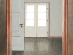 my palette | ida lorentzen