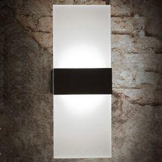 Hoy con el 59% de descuento. Llévalo por solo $80,900.LED lineal moderna aplique de la pared la luz del pasillo de esquina Pasillo.