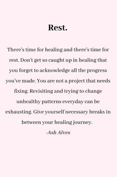 Affirmations for Self-Esteem Rest Quotes, Self Love Quotes, Words Quotes, Quotes To Live By, Wise Words, Life Quotes, Burn Out Quotes, Rest In Peace Quotes, Sassy Quotes