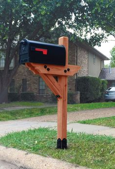 Decorative Mailboxes for Sale . Decorative Mailboxes for Sale . 706 Best All Types Of Mail Boxes Images