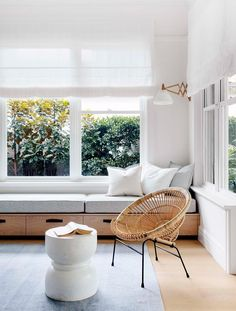 Create a cooler home this summer while reducing your power bills at the same time with these 10 helpful expert tips. From cheap and cheerful fans to easy ways to make your existing air-conditioner more efficient, these home cooling ideas will make enduring the hot months ahead a breeze.