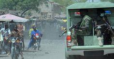 osCurve   Contactos : Nigeria: En evidencia el encubrimiento militar de ...