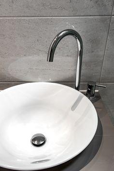 Bathroom Tiles Kent master en-suite vanity unit in goudhurst., kent. artelinea kimono