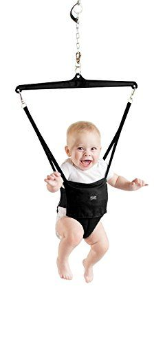 d018d7fe5e77 13 Best Baby Jumper images