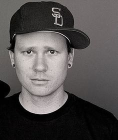thomas delonge jen jenkinsthomas delonge jen jenkins, thomas delonge sr, thomas delonge leaves blink 182, thomas delonge net worth, thomas delonge, thomas delonge instagram, thomas delonge twitter, thomas delonge quotes, thomas delonge audit, thomas delonge taking back sunday, thomas delonge height, thomas delonge wife, thomas delonge scientology, thomas delonge aliens, thomas delonge 2015, thomas delonge interview, thomas delonge young, thomas delonge new world, thomas delonge to the stars, thomas delonge cancer