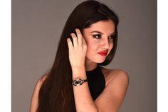 Leather Bracelet For Girl, Handmade Amber Leather Bracelet, Boho Leather Bracelet, Unique Gift For Wife, Unique Amber Bracelet Amber Ring, Amber Bracelet, Amber Jewelry, Stone Bracelet, Stone Earrings, Stone Necklace, Silver Bracelets, Silver Earrings, Silver Pendants