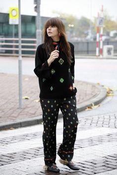 f0b5d93d 21 Best kenzo images | Dresses, Fashion news, Fashion women