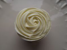 Fold in the Flour: Valentine's Red Velvet Cupcakes