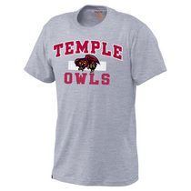 #TempleUniversity #Owls