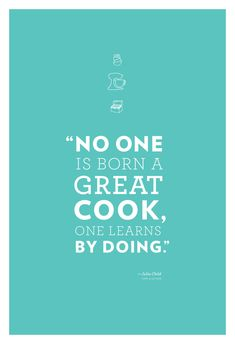 17 Best Cooking Quotes images