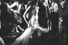 Lara Hotz Photography // Rhodes Wedding Co. blog