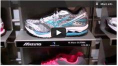 comment choisir des chaussures running