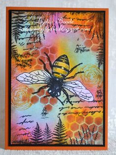 Scrappen and Cards by Lydia: Zomer