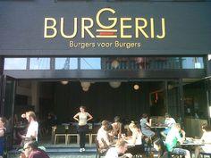 De Burgerij http://www.newplacestobe.com/region/antwerp/new-burgerij-mas-antwerpen