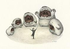 KidLit411: Illustrator Spotlight: Charles Santoso